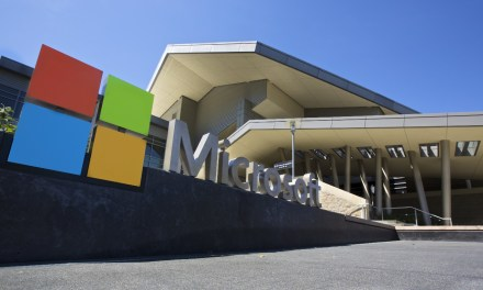 Microsoft Launches Zero Waste by 2030 Initiative