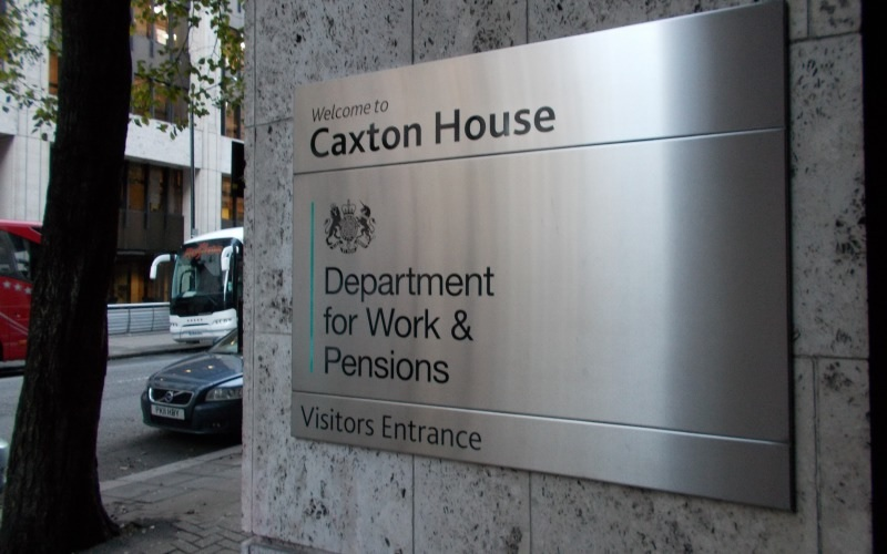 UK to Require Pension Schemes to Disclose Climate Risk