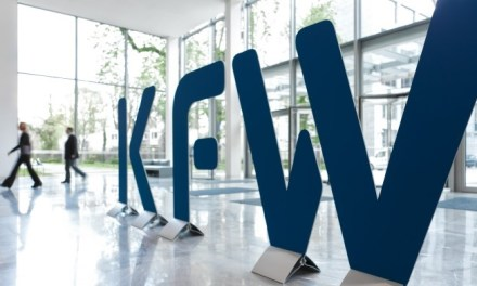 KfW Launches $2 Billion Green Bond Offering To Strong Demand