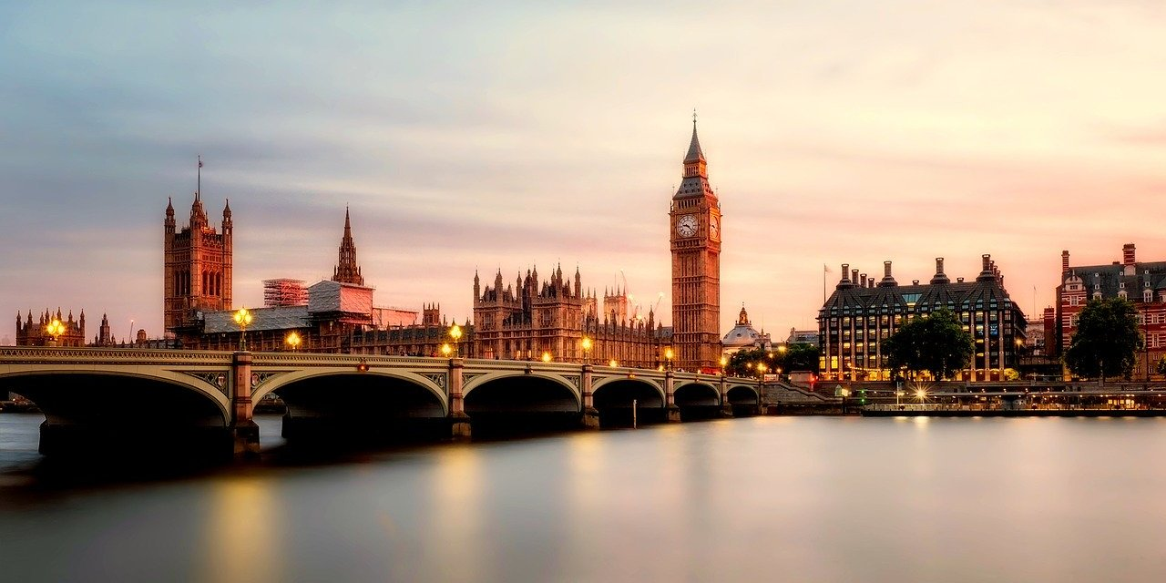 ClimatePartner Establishes UK Office in Response to Growing Climate Awareness