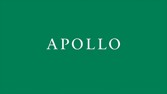 Apollo Appoints Team for New Impact Investing Platform