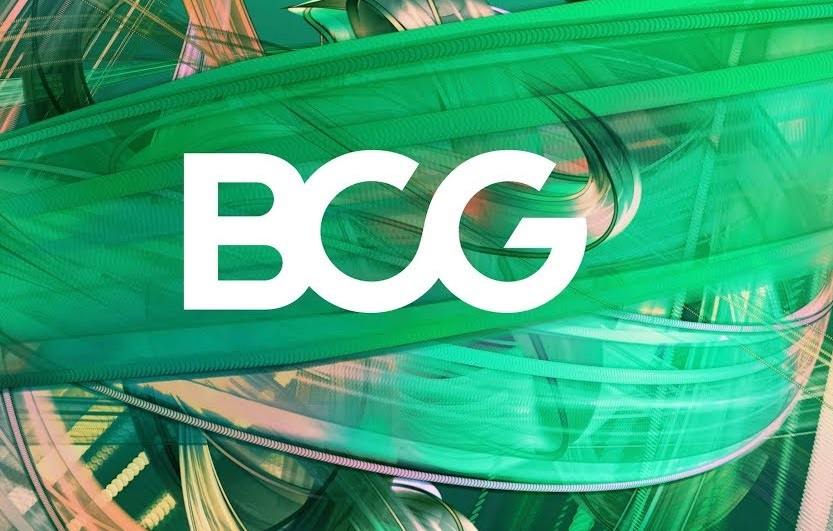 BCG Commits to Climate Neutrality By 2030, Significant Investments to Promote Net Zero