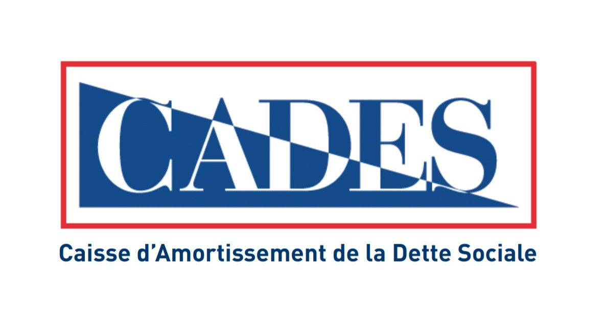 CADES Largest Ever Social Bond Issue Draws Record €16B Order Book