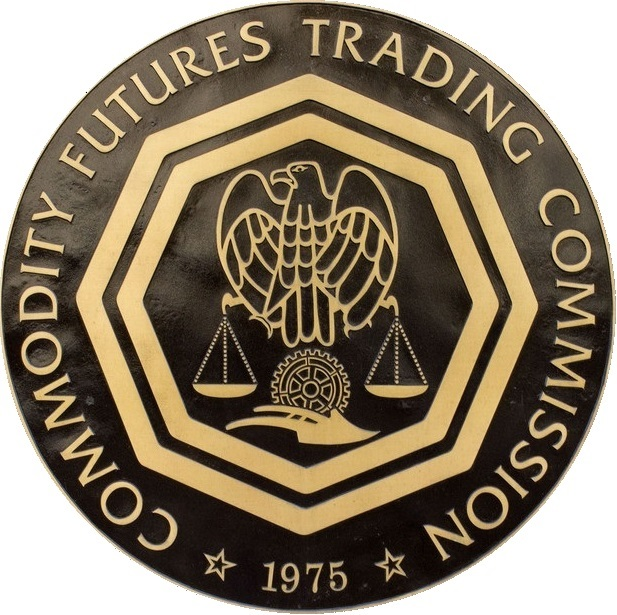 CFTC Becomes First US Federal Agency To Warn of Climate Impact on Financial System