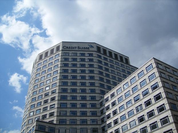 Climate Bonds Initiative and Credit Suisse Present Framework for Broader Sustainable Finance Market