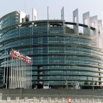 EU Lawmakers Aim for More Ambitious Climate Target: 60% Emissions Reduction by 2030