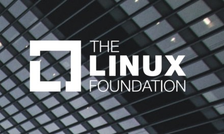 Linux Foundation Launching Open Source Initiative For Financial Sector to Address Climate Risk and Opportunity