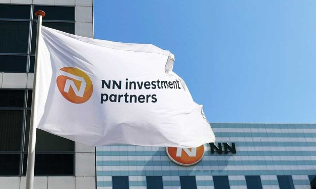 ESG Integration A Key Focus in Combination of NN Investment Partners and MN EM Debt Teams