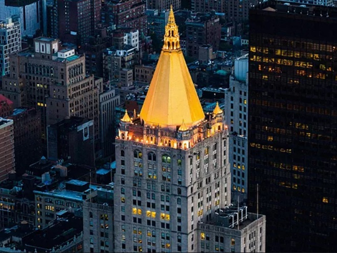 New York Life Investments Launches One-talk, One-ton Challenge, Encouraging ESG Conversations