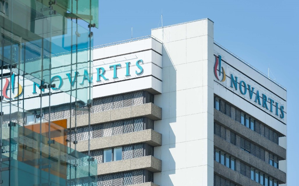 Novartis Announces ESG Targets Including Carbon Neutrality, Increased Access to Medicines