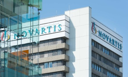 Novartis Announces ESG Targets Including Carbon Neutrality, Increased Access to Medicines