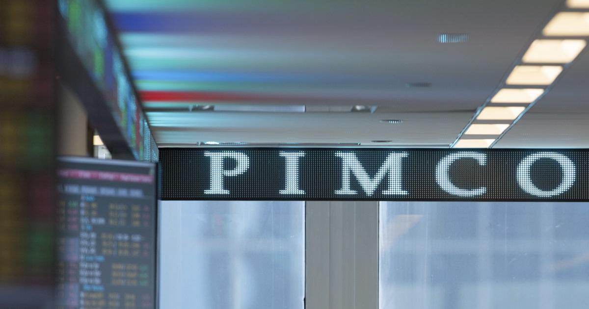 Mark Carney Joins PIMCO Global Advisory Board