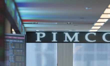 Mark Carney Joins PIMCO Global Advisory Board