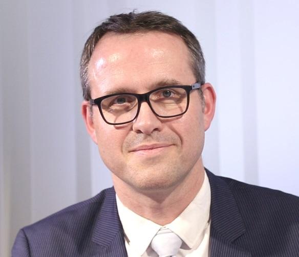 Qontigo Hires Rodolphe Bocquet to be Global Head of ESG