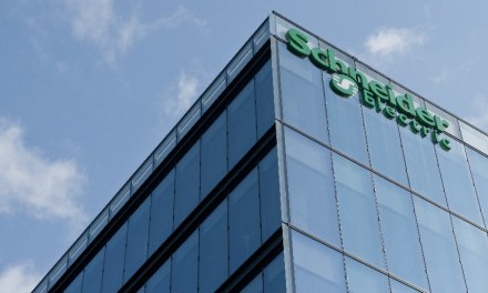 Schneider Electric Adds AI Capabilities to Energy and Sustainability Advising