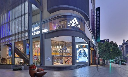 Adidas €500 Million Sustainability Bond Offering More Than 5x Oversubscribed