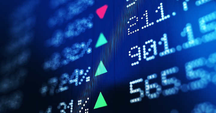 S&P DJI Launches Sustainability Screened Versions of S&P 500, MidCap 400, and SmallCap 600 Indices