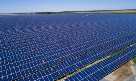 Capital Dynamics Acquires Solar Energy Portfolio from LS Power