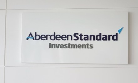 Aberdeen Standard Launches Sustainable Managed Portfolio Service
