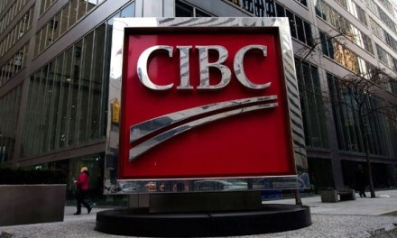 CIBC Launches $500 Million Inaugural Green Bond Offering