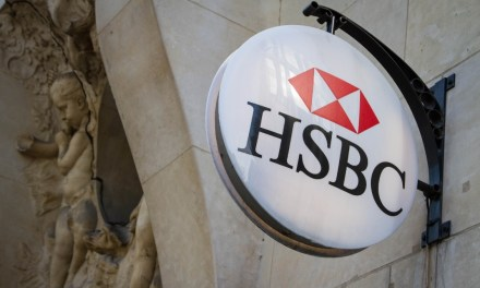 HSBC Commits to Net Zero Financed Emissions; Climate Neutrality in Own Operations