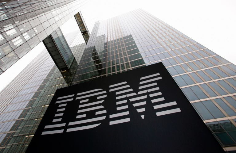IBM and The Climate Service Launch Alliance to Help Assess Cost of Climate Risk