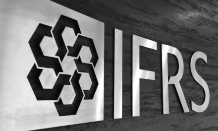 IFRS Foundation Assessing Demand for Global Sustainability Reporting Standards