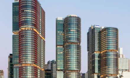 Lendlease Issues $500 Million Inaugural Green Bond in Oversubscribed Offering