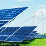 Avangrid's $8 Billion Acquisition of PNM Creates Third-Largest Renewables Operator in US