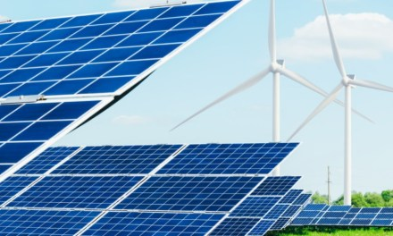 Avangrid's $8 Billion Acquisition of PNM Creates Third-Largest Renewables Operator in US