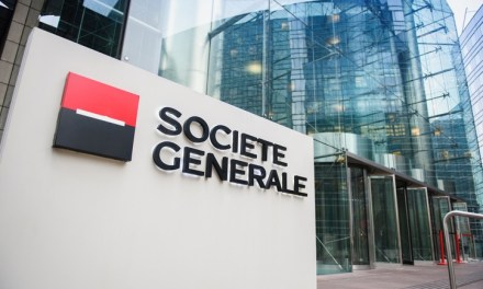 Societe Generale Strengthens Climate Strategy, Will No Longer Finance Onshore US Oil and Gas