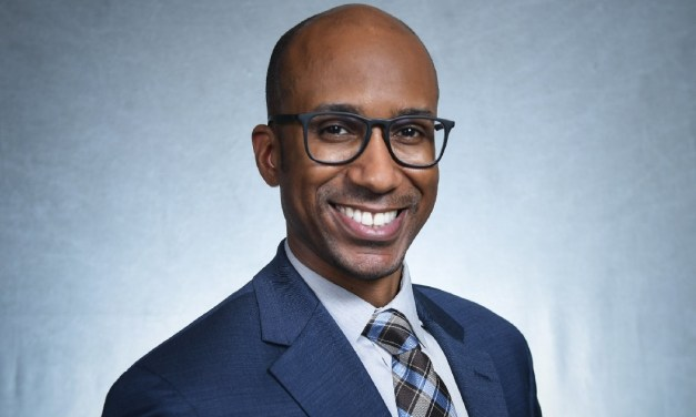 T. Rowe Price Hires Raymone Jackson As Global Head of Diversity and Inclusion