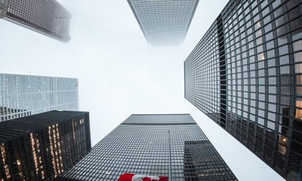 Canadian Institutional Investors Commit to Promoting Diversity and Inclusion in Portfolios