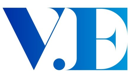 Moody's ESG Services Affiliate Vigeo Eiris Rebrands as V.E