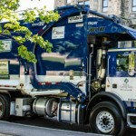 Waste Connections Commits Over $500 Million to Sustainability Investments