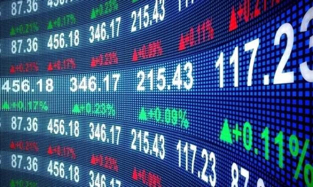 ESG ETFs Break Another Record for Monthly Inflows: Lyxor ETF