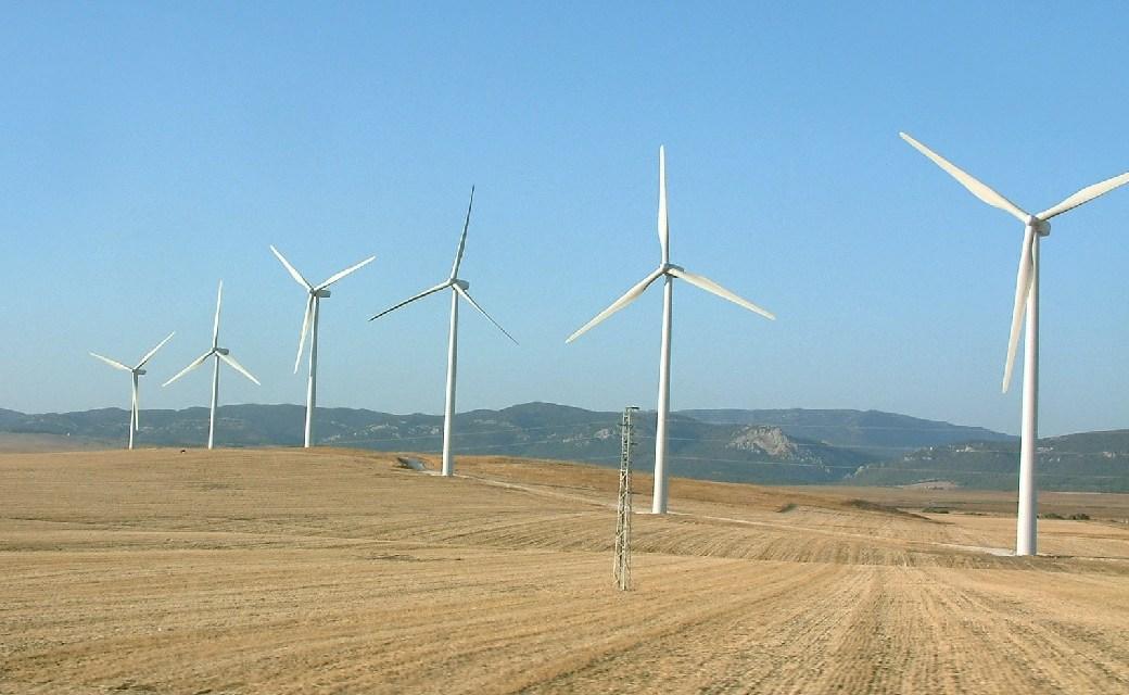 Alliance of Leading European CEOs Pledges Collaboration on Climate Goals