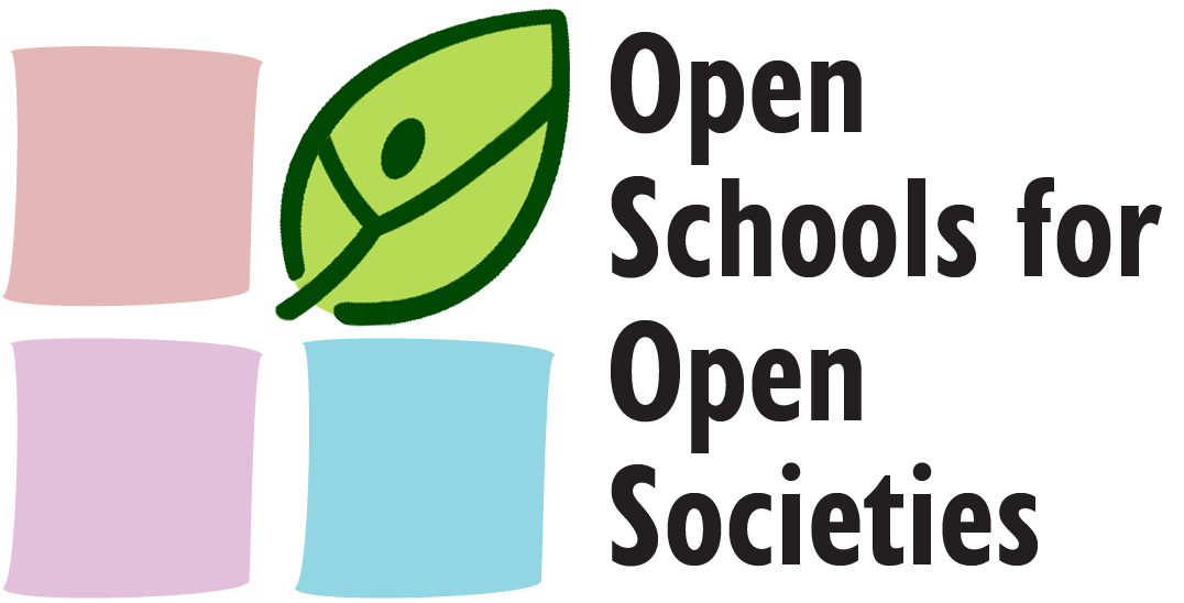 Logo OSOS