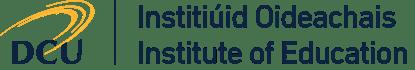 Logo DCU