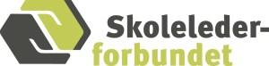 SF-Logo-CMYK