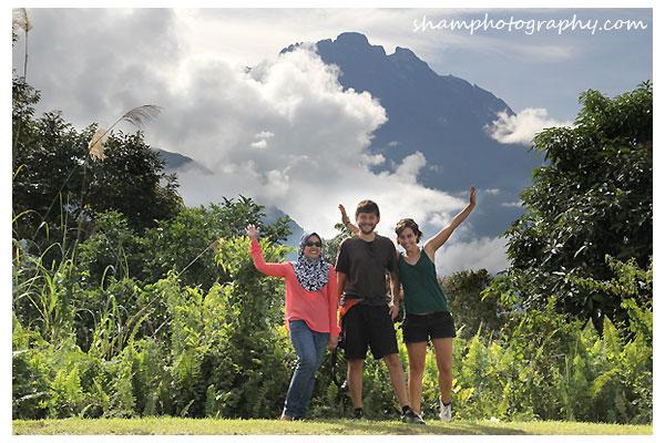 gunung-kinabalu-shamphotography-01
