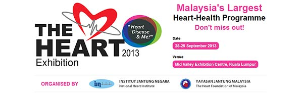 the-heart-exhibition-2013-shamphotography-midvalley