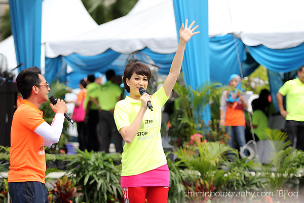charity-walk-world-hunger-relief-dynaz-mokhtar-shamphotography-putrajaya