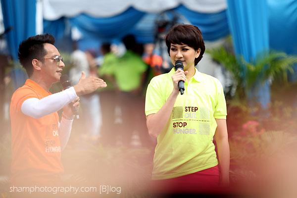 charity-walk-world-hunger-relief-dynaz-mokhtar-shamphotography-putrajaya
