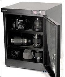 dry-cabinet-drybox-shamphotography-diy-drybox-sendiri