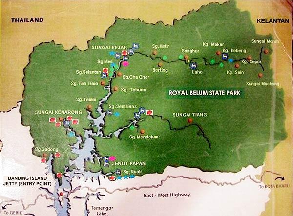 royal-belum-state-park-hutan-belum-tasik-banding-map-belum-outdoor-adventure-shamphotography