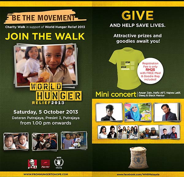 shamphotography-charity-walk-world-hunger-relief-2013-join-the-walk-putrajaya-hoohaa-asia