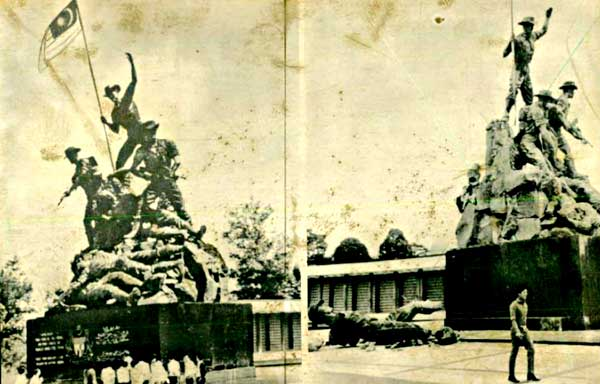 National-Monument-1975