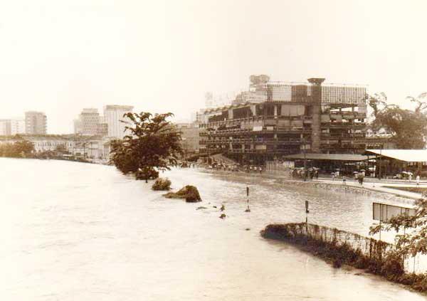 banjir-di-kuala-lumpur-01
