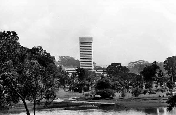 parlimen-malaysia